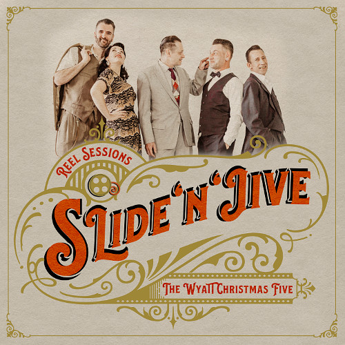 Cover-Slide-n-Jive-klein